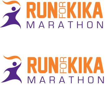 rfk_marathon_logo_twin.png