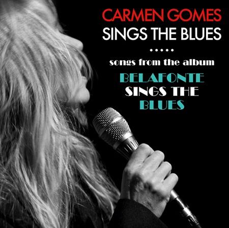 Carmen Gomes CD cover 450.jpg