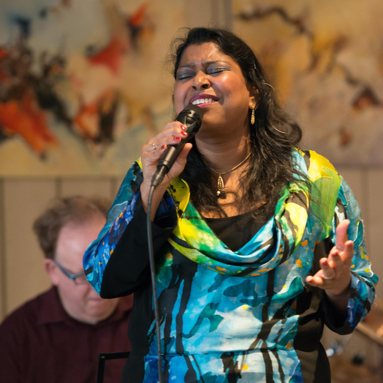 Rehana Begum Jazz.jpg