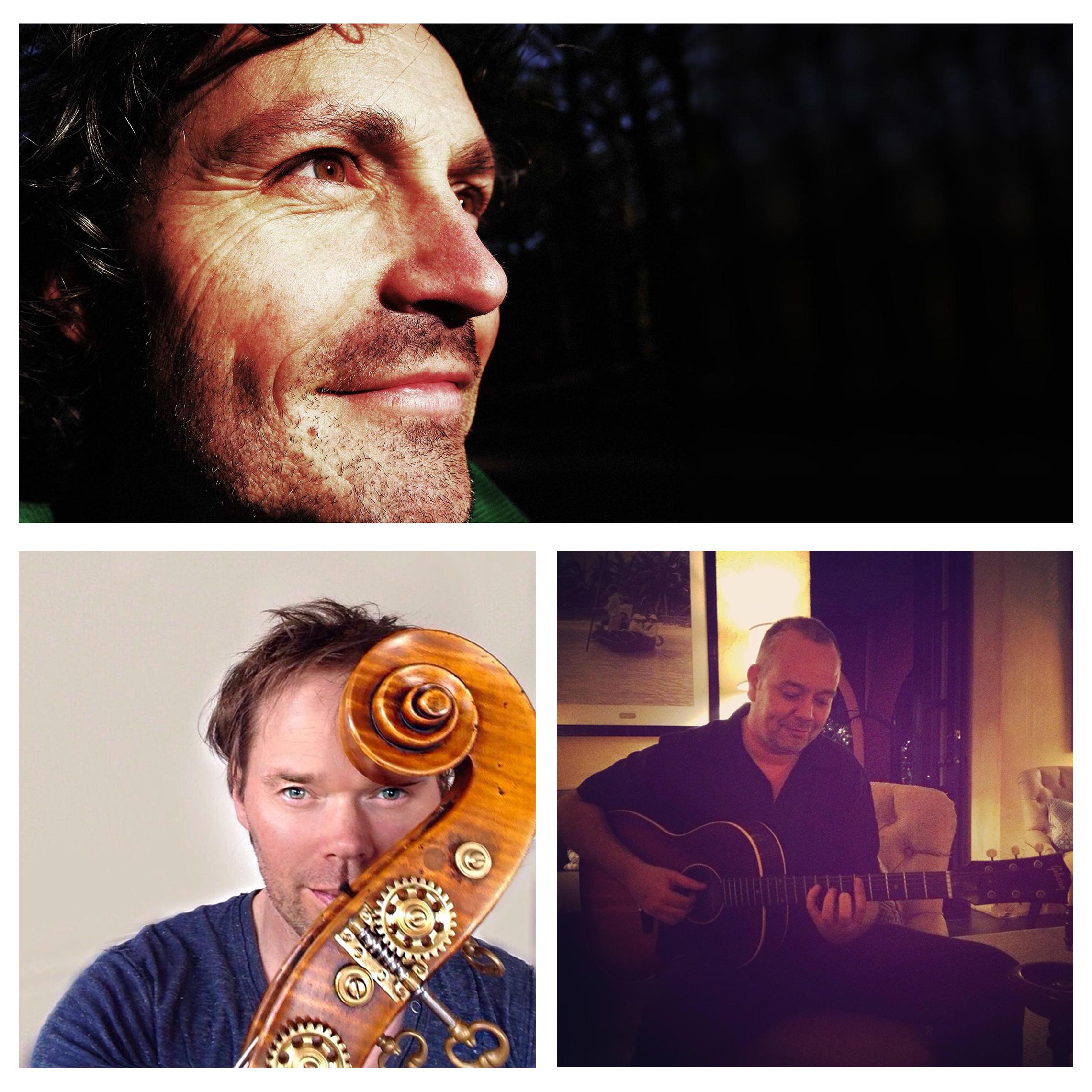 Trio Pieter Bas Schutte.jpg