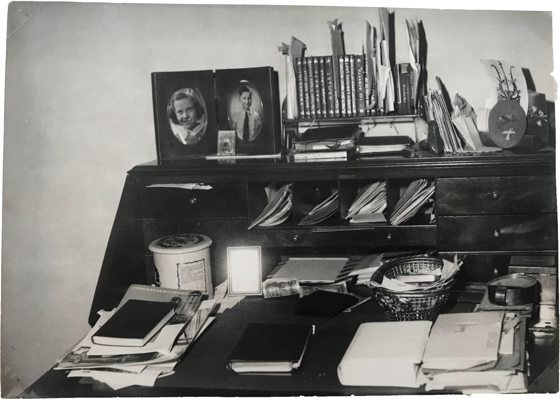 Bureau.jpg