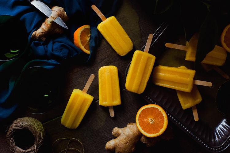 orange popsicles.jpeg