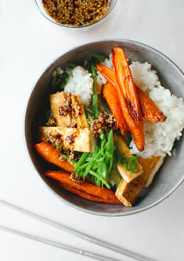fried tofu.jpeg