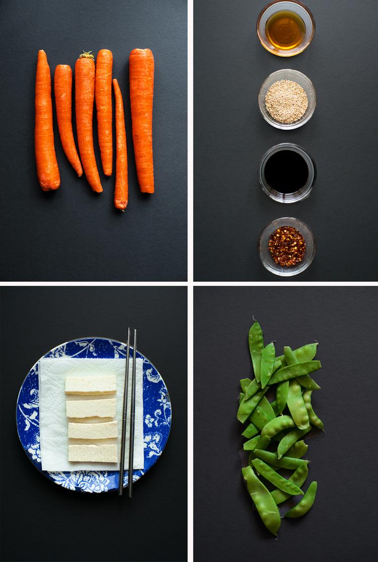 roasted carrots.jpeg