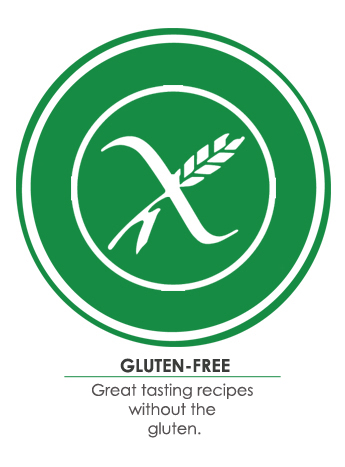 gluten_free_button.jpg