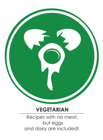 vegetarian_button.jpg