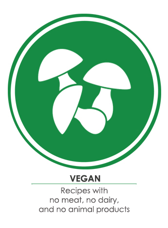 vegan_button.jpg