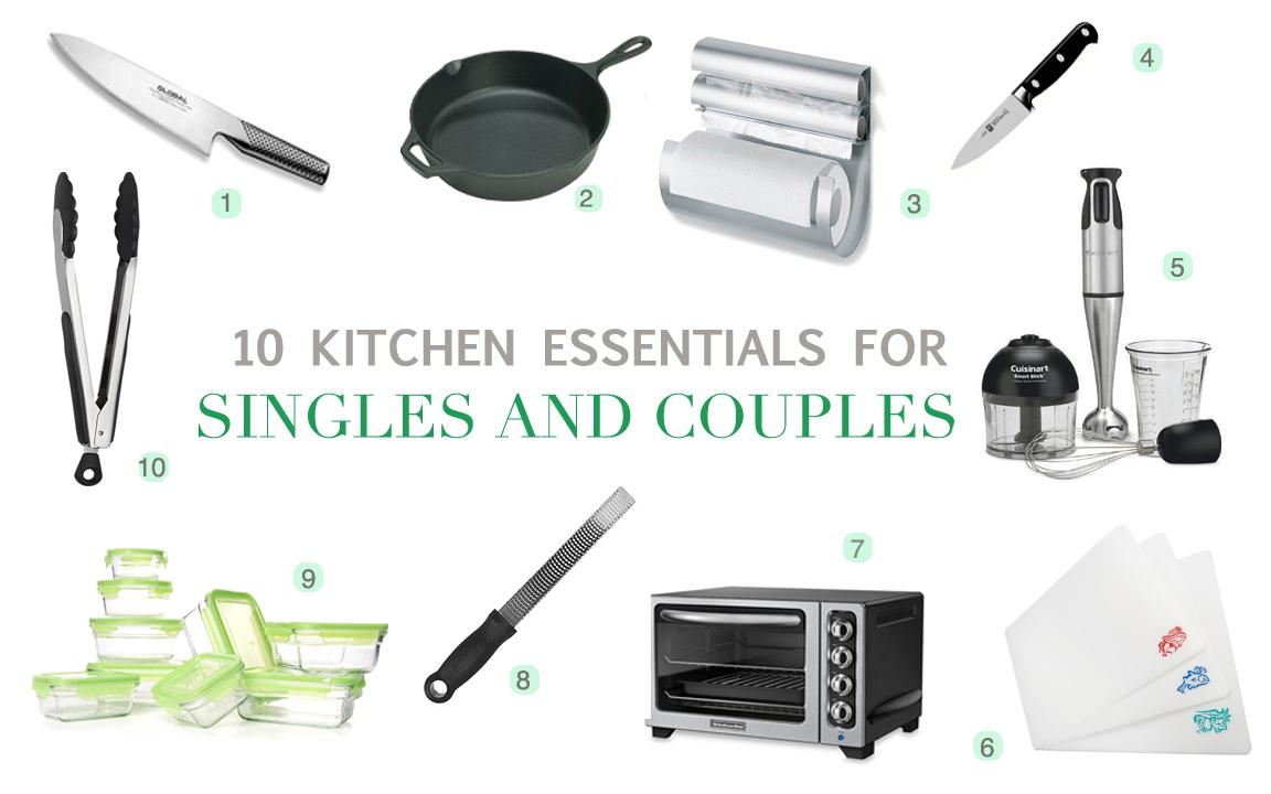 kitchen_essentials .jpg