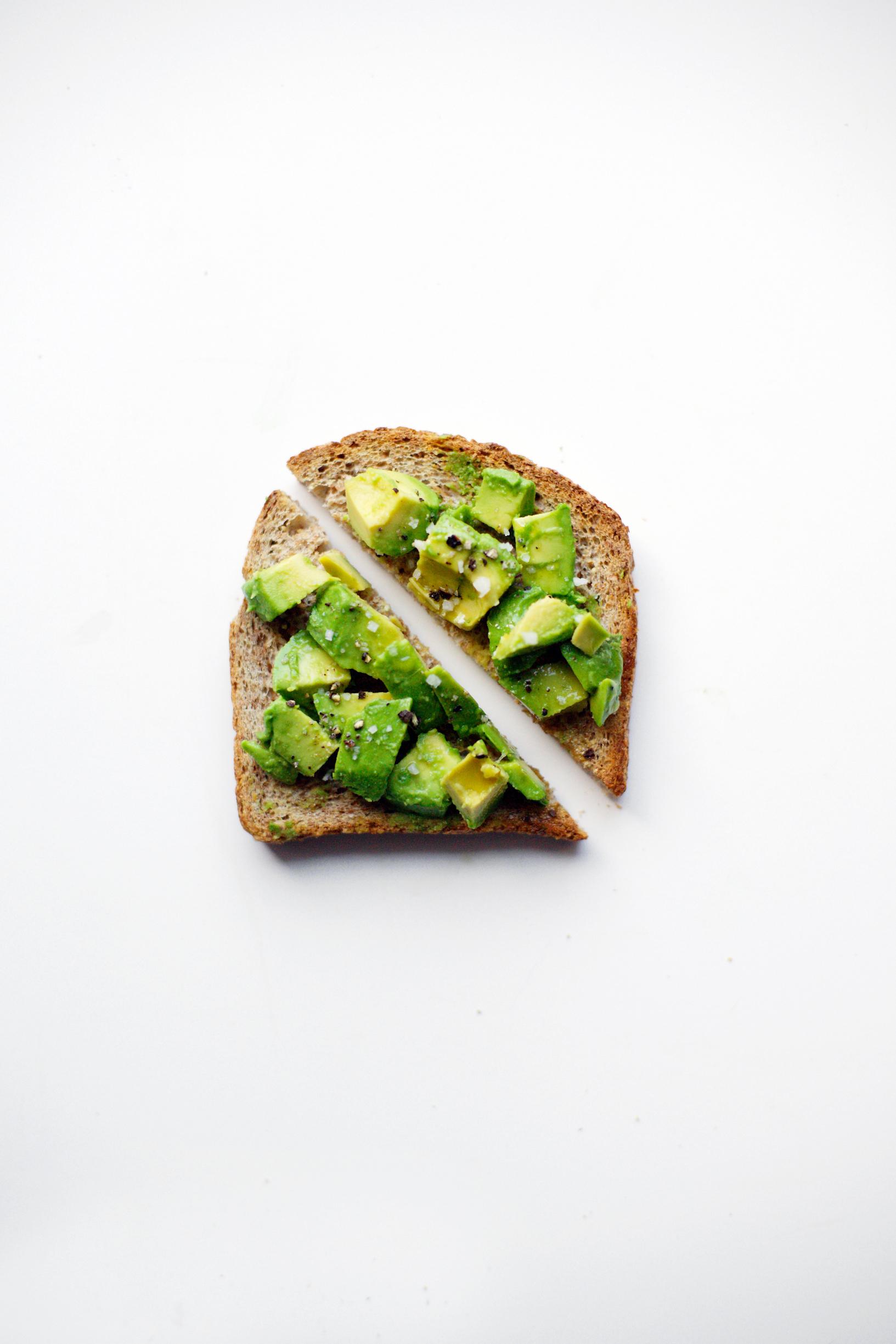 avocado_toast