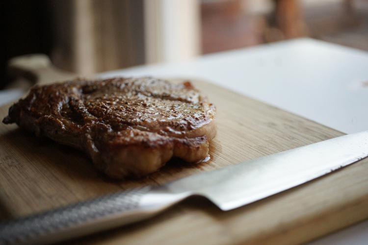steak_3-1.jpg