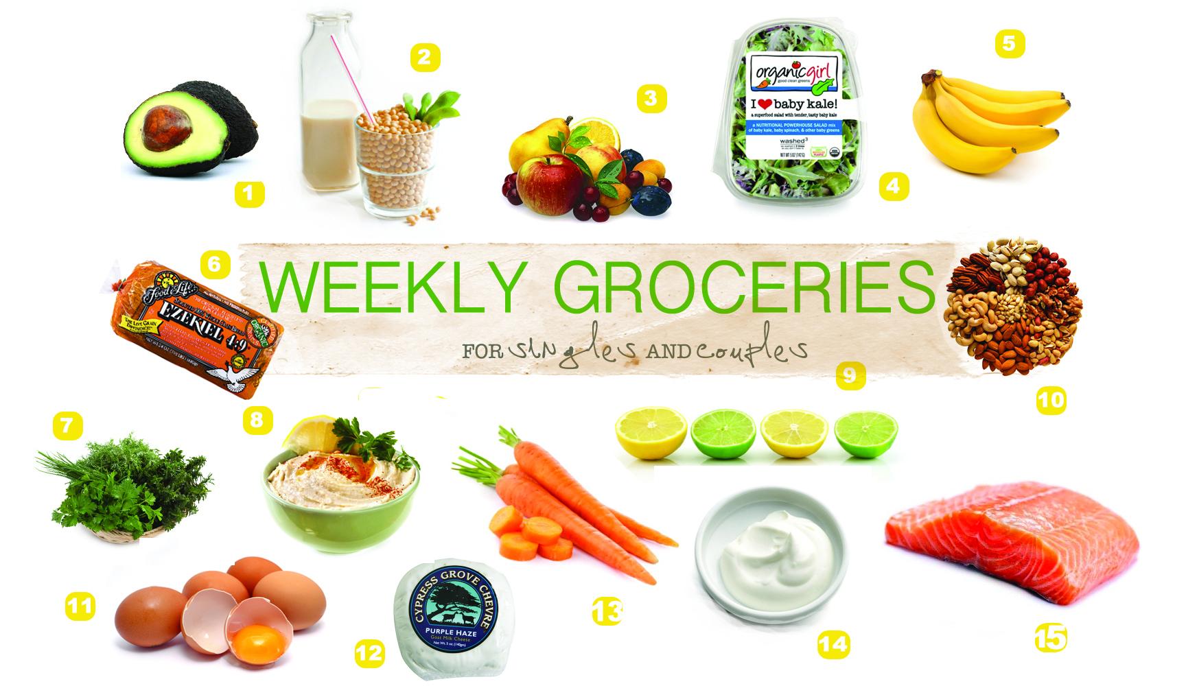 weekly_groceries.jpg