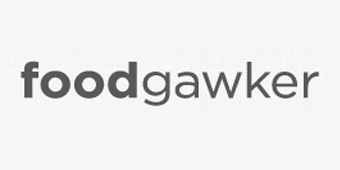 foodgawker.jpg