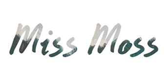MissMoss.jpg
