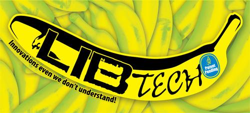 Lib Tech Logo.jpg