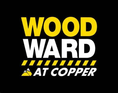 Woodward at Copper.jpg