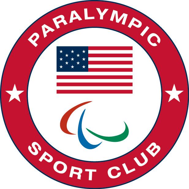 Parlympic Sport Club Logo.jpg