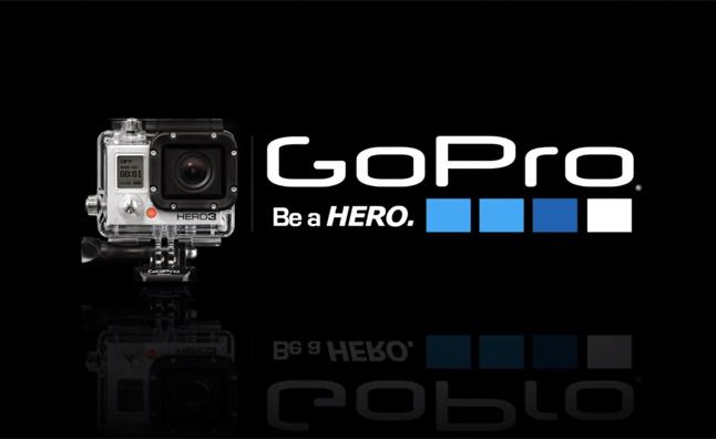 gopro-hero3.jpg