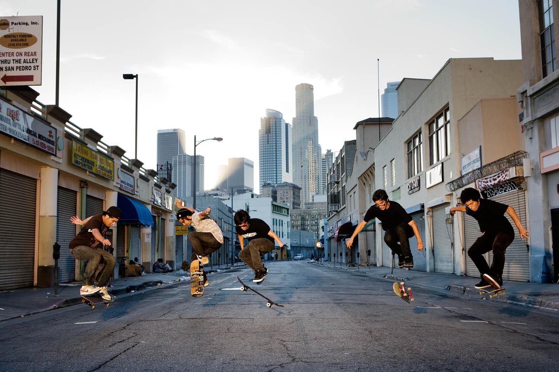 RUHTER_Oscar_Action_Group Skate LA.jpg