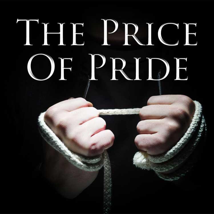The-Price-Of-Pride-1200-Web.jpg