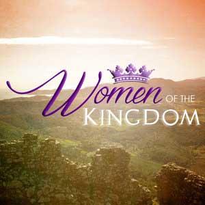 Women-of-the-Kingdom-1200.jpg