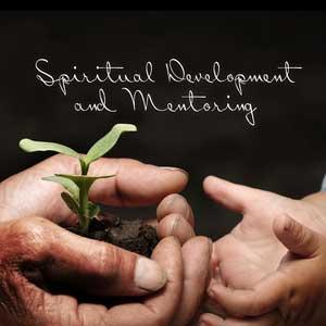 Spiritual-Developing-and-Mentoring-Web.png