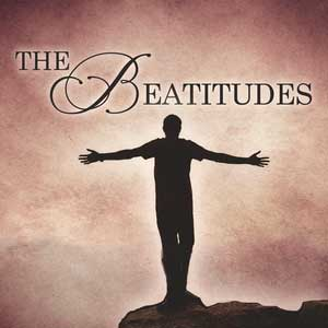 The-Beatitudes-Web.png