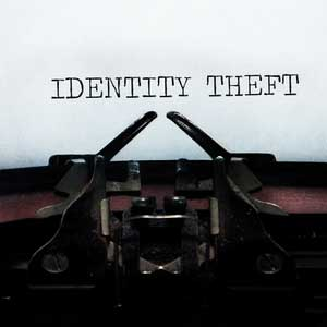 Identity-Theft-1200.png