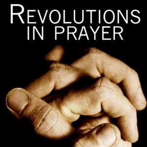 Revolutions in Prayer - 1200.jpg
