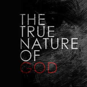 The-True-Nature-of-God-1200.png