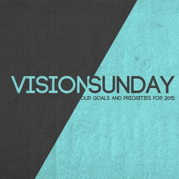 Vision-Sunday-2015-Event-600x600.jpg