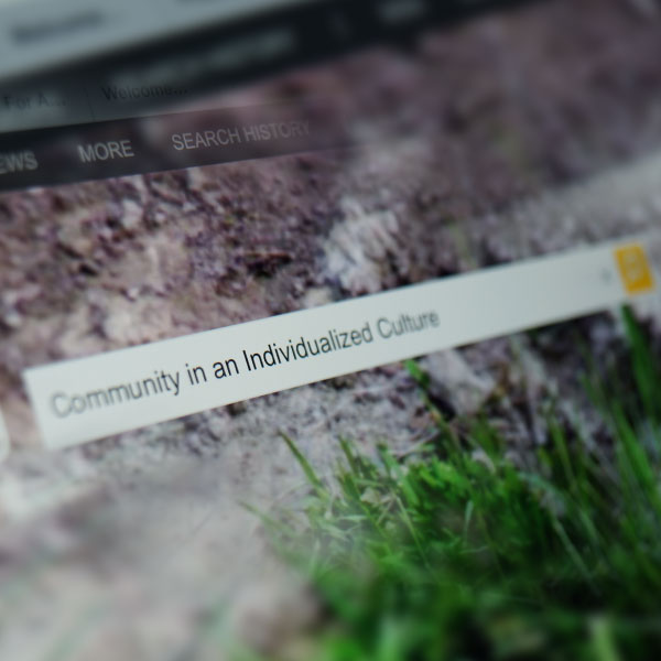 Community-Event-600x600.jpg
