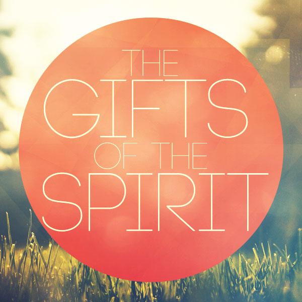 The-Gifts-of-the-Spirit-BannerPromo-600x600.jpg