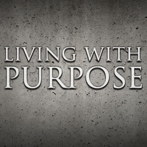 Living-With-Purpose-600x600.jpg