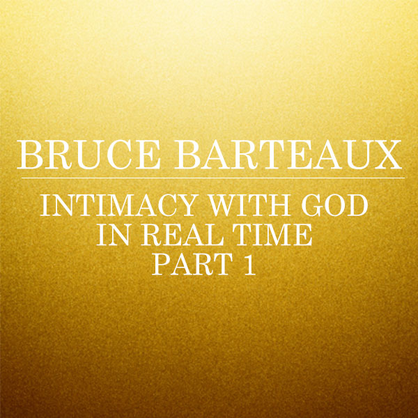 Intimacy-With-God-In-Real-Time.jpg