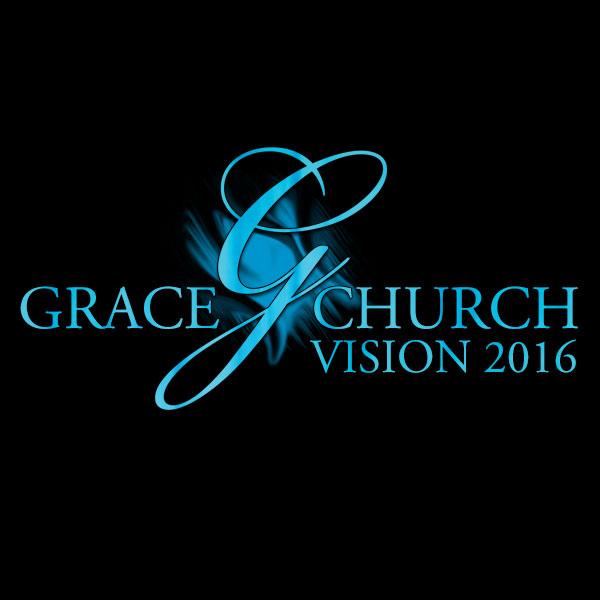 Vision-2016-600x600.jpg