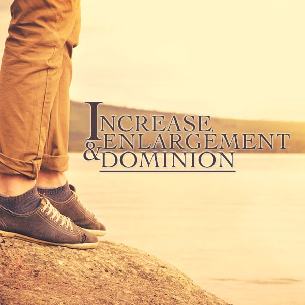 Increase,-Enlargement,-and-Dominion-600x600.jpg