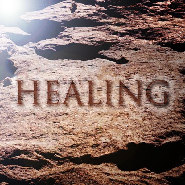 Healing-600x600.jpg