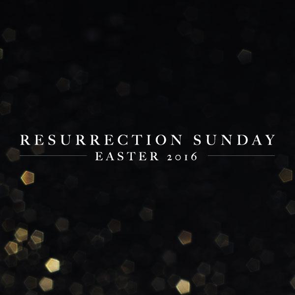 Resurrection-Sunday-2016-600x600.jpg