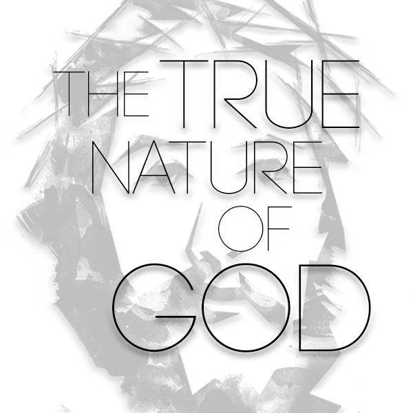 The-True-Nature-of-God-2016-600x600.jpg