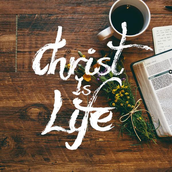 Christ-Is-Life-600x600.jpg