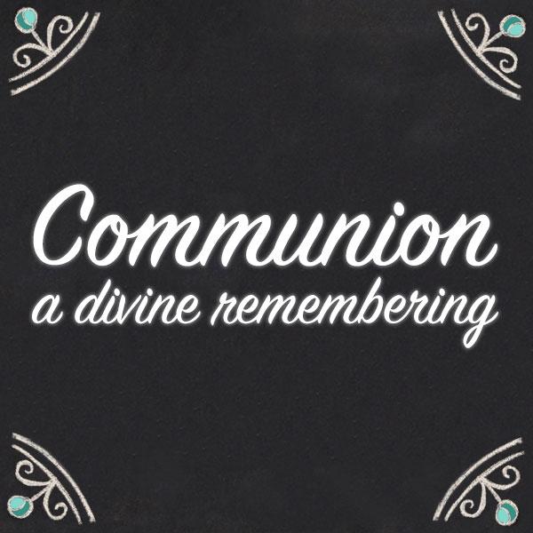 Communion-Sunday-2015.jpg