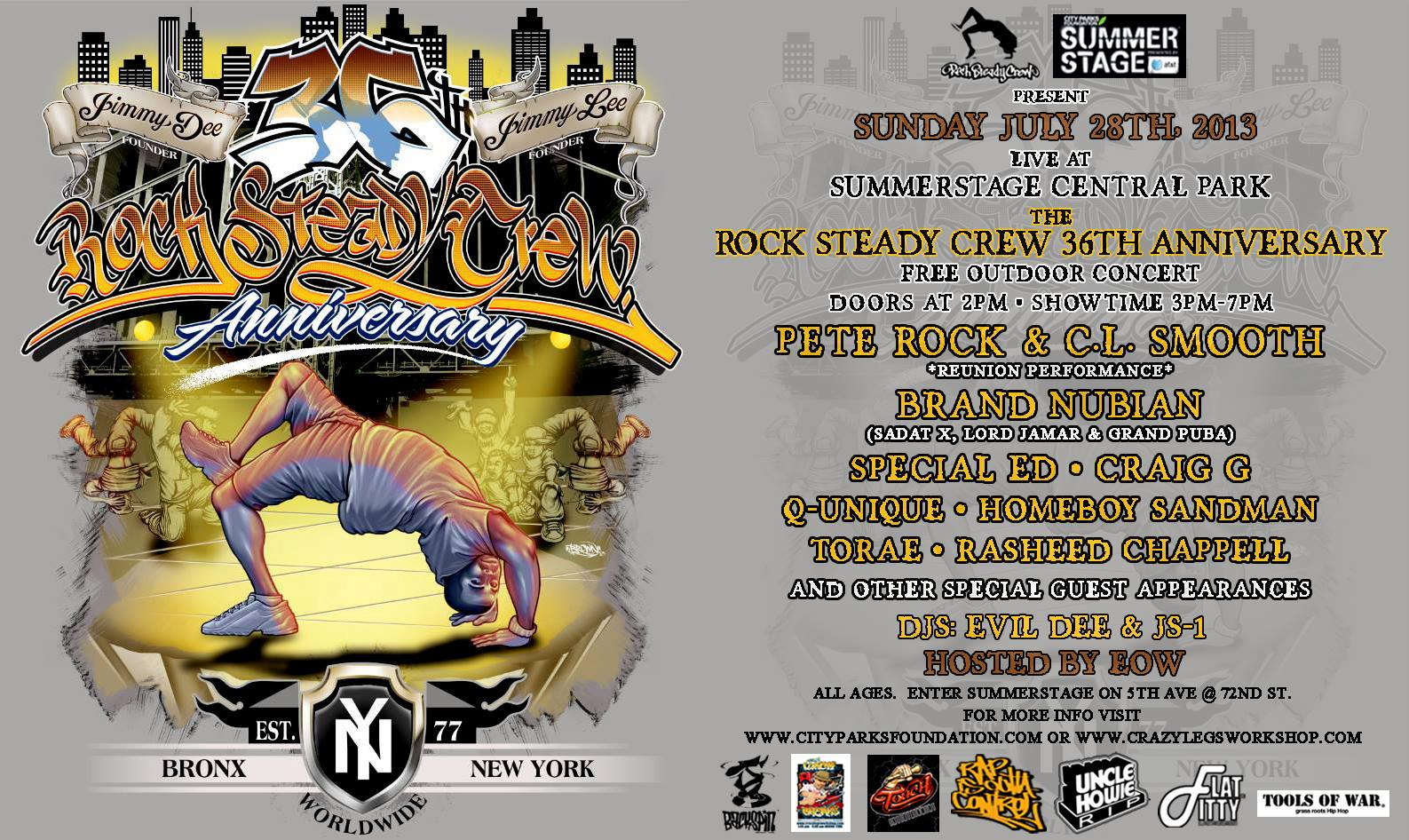 Rock-Steady-Crew-36th-Anniversary.jpg