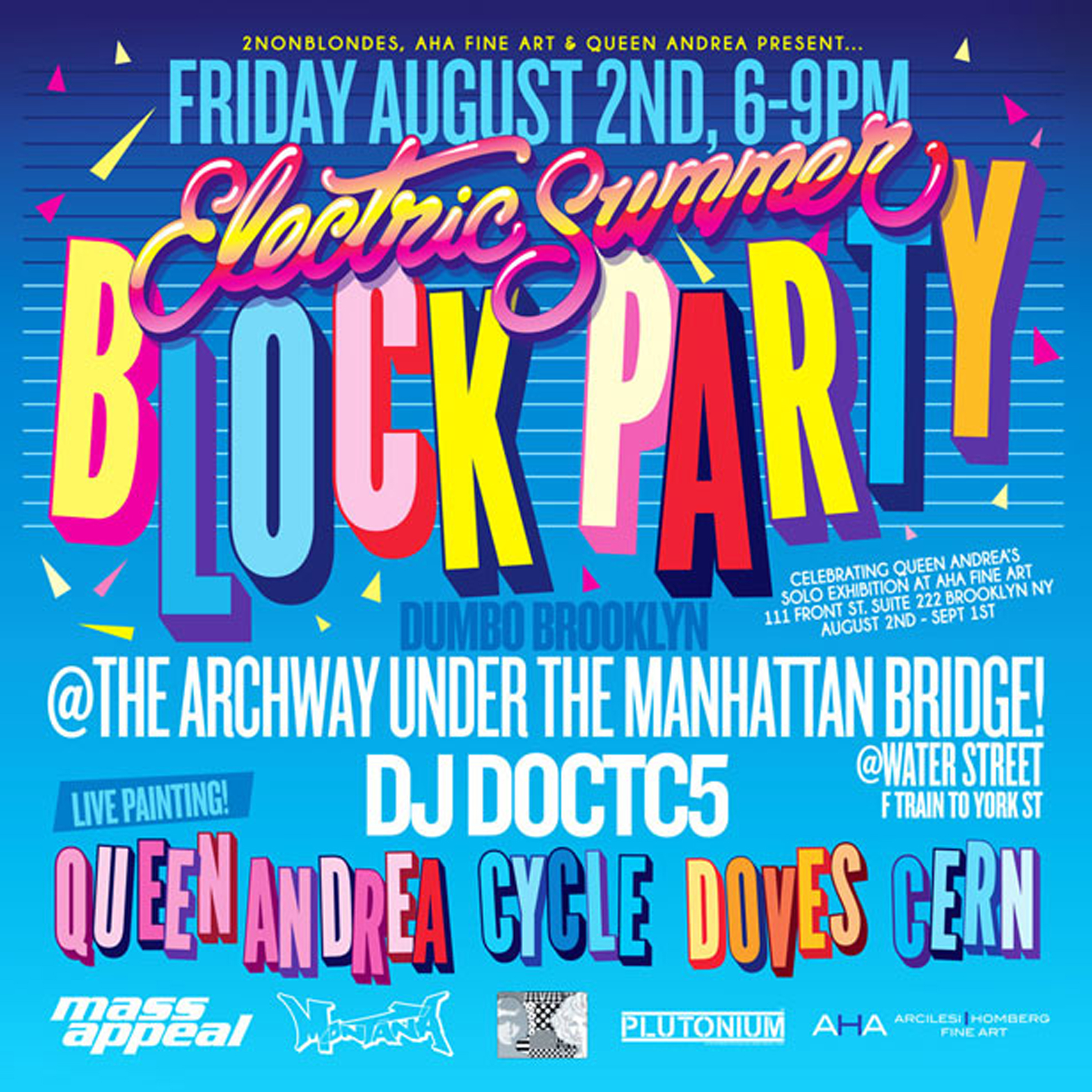 qa4ElectricSummerBlockParty.jpg
