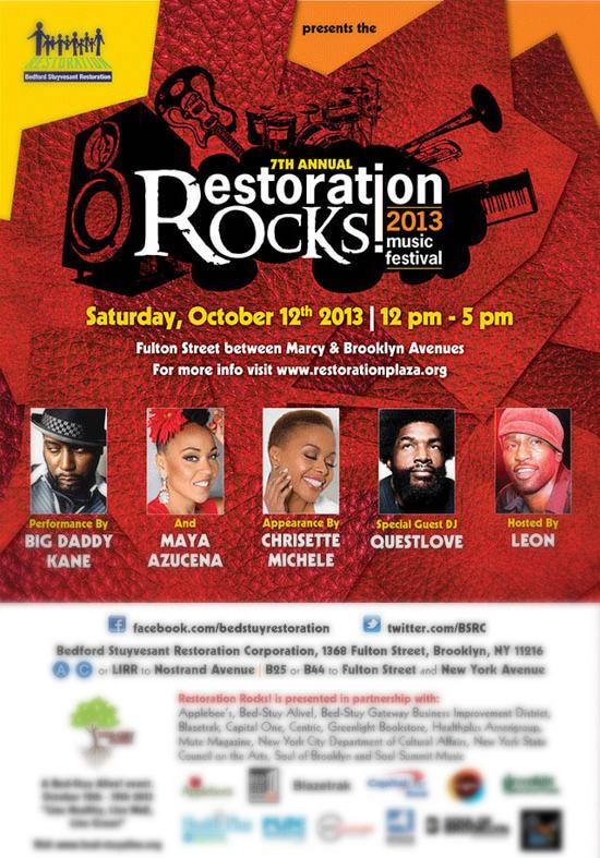 Restoration-Rocks-Music-Festival-2013.jpg