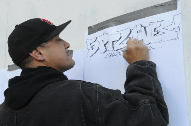 graffiti21n-9-web.jpg