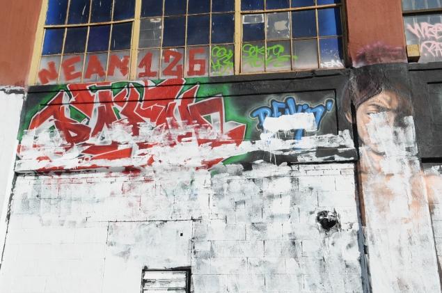 graffiti21n-11-web.jpg