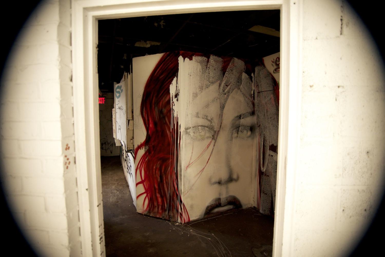 5pointz_inside_face_mural.jpg