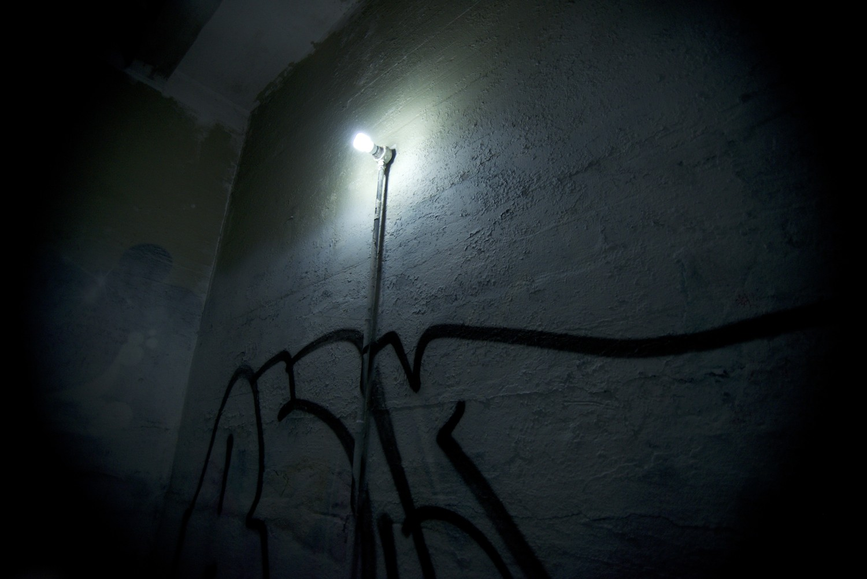 5pointz_stairwell_dark.jpg
