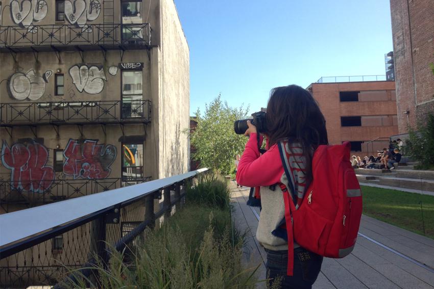 01 - Filming.jpg