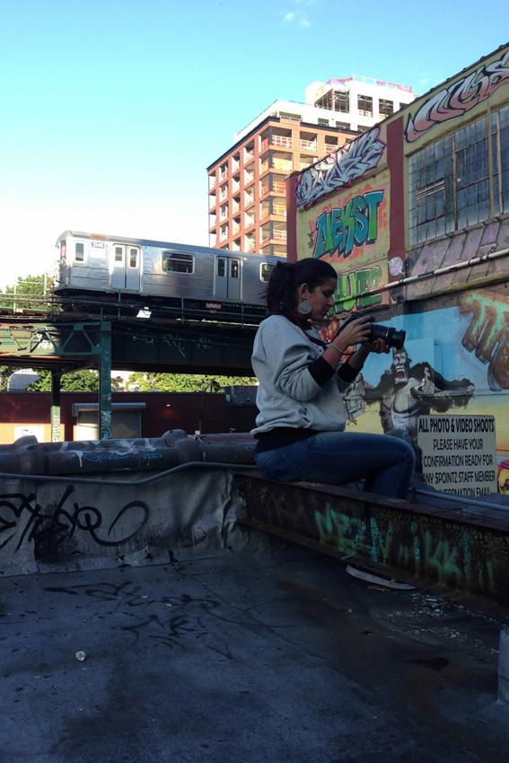 03 - Filming.jpg